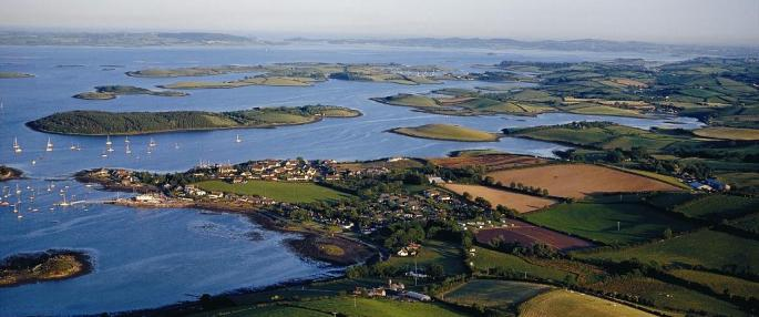 Strangford Lough (c) NIEA.JPG