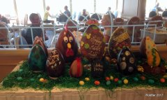 QV Easter