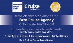 We've officially been voted as the Best Cruise Agency in the Cruise Awards 2017.jpg