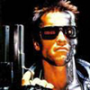 We're all about the hum... - last post by Terminator